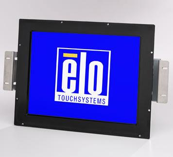 Elo Entuitive 1547L Touchscreen Monitor