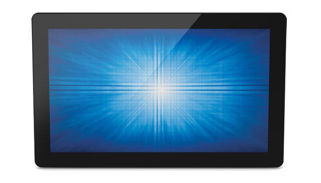 Elo 1593L Open Frame Touchscreen Monitor