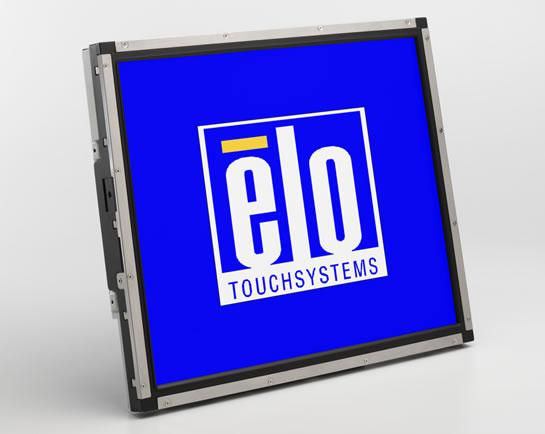 Elo 1939L Touchscreen Monitor