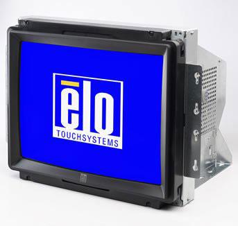 Elo Entuitive 1945C Touchscreen Monitor