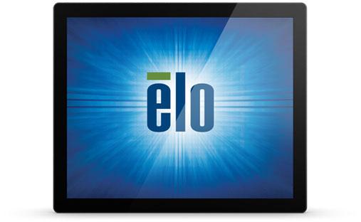 Elo 1991L Open-Frame Touchscreen Monitor