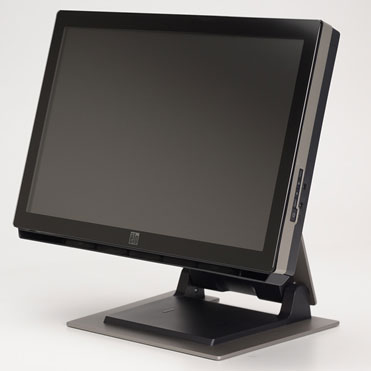 Elo 19R1 Touchcomputer Point of Sale Terminals