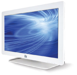Elo 2401LM Touchscreen Monitor