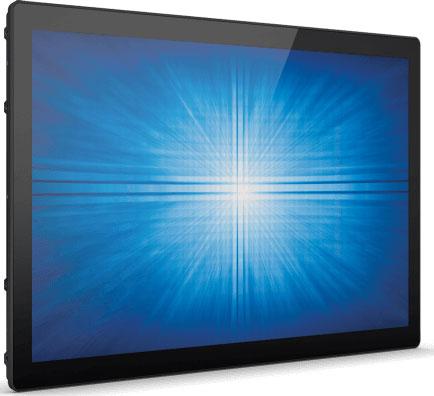 Elo 2794L Open-Frame Touchscreen Monitor