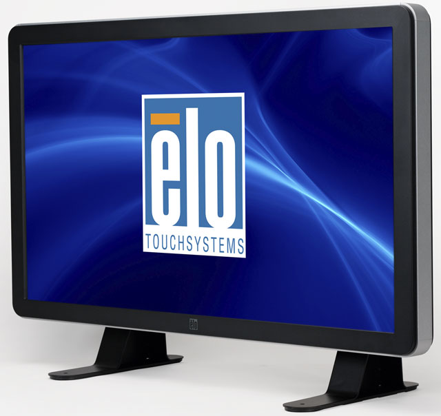 Elo 4200L Touchscreen Monitor