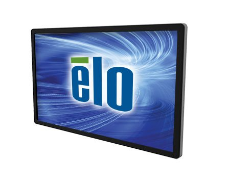 Elo IDS 02 Series: 4602L Digital Signage Displays