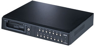 Electronics Line DVR-411UN Security DVR