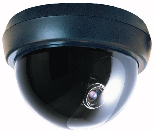 Electronics Line EL-MDB42-X Security Cameras