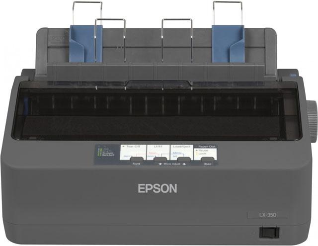 Epson LX-350 Form Printers