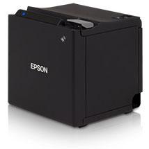 Epson TM-m30 POS Printer