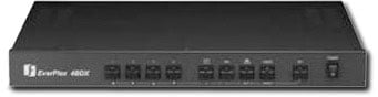 EverFocus EP 4BDX Black and White Video Multiplexers