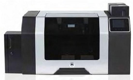 Fargo HDP8500 ID Card Printer Ribbons