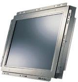 GVision K15TX Touchscreen Monitor