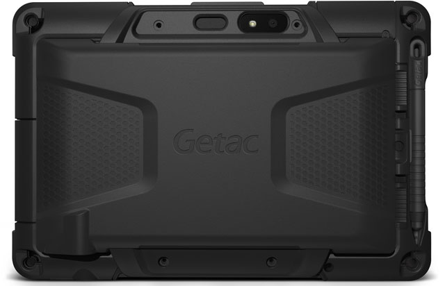 Getac T800 Tablet Computers