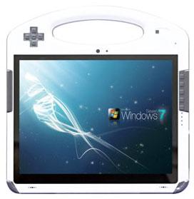Glacier T510H Tablet Computers