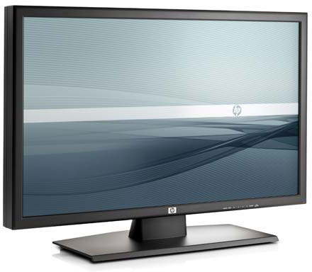 HP LD4200 Point of Sale Monitors