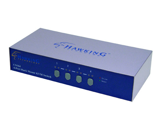 Hawking CS164 Data Networking Devices