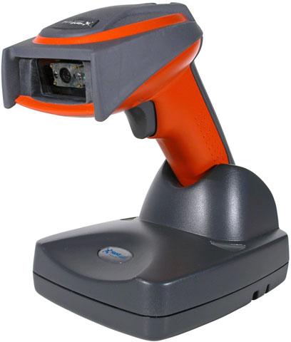 Honeywell 4820i Barcode Scanners