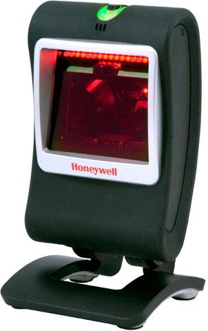 Honeywell 7580g Barcode Scanners