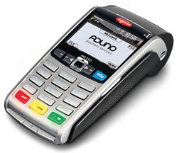 Ingenico iWL252 Payment Terminals