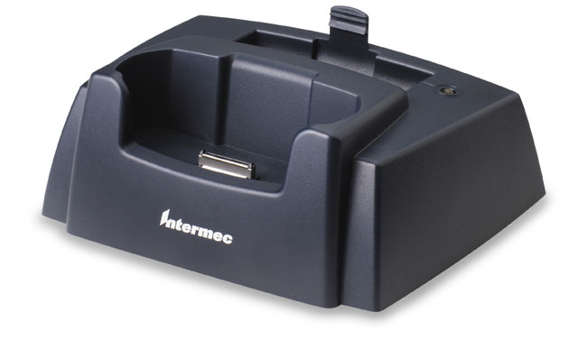 Intermec 700 Series Accessories