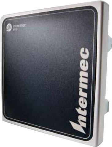 Intermec IA33D / IA33E Antenna Cell RFID Antennas