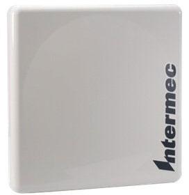 Intermec IA33G RFID Antennas