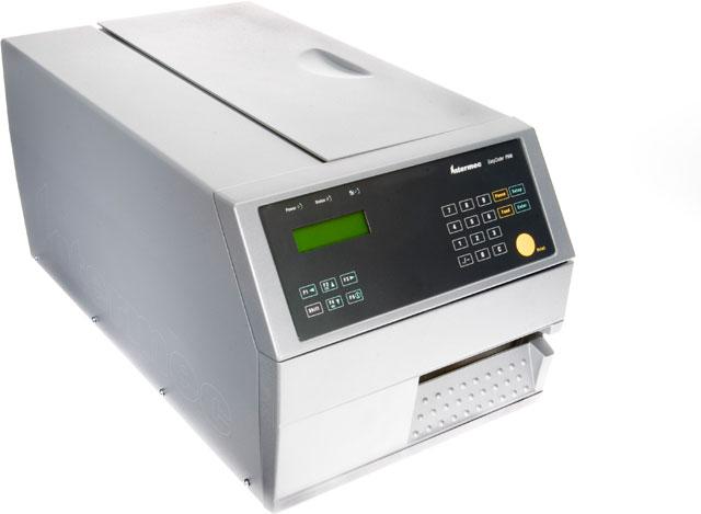 Intermec EasyCoder PX4i Thermal Barcode Label Printer