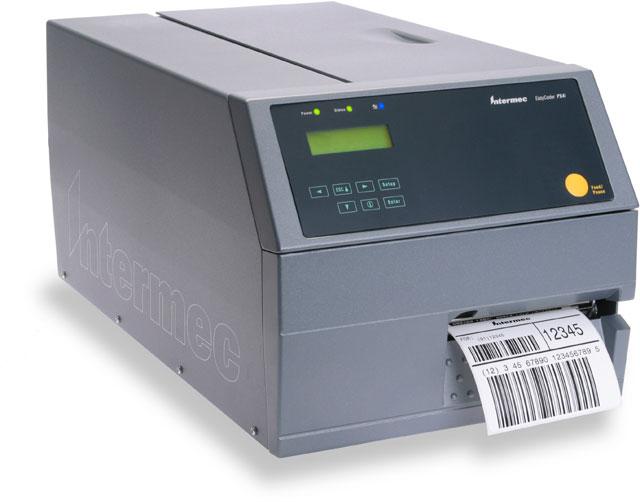 Intermec EasyCoder PX4i Thermal Print Head