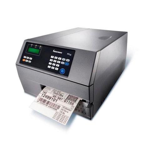 Intermec EasyCoder PX6i Thermal Barcode Label Printer, PX6i