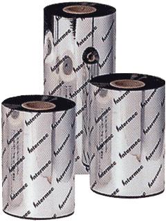Intermec PM43 Barcode Ribbons