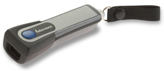 Intermec SF51 Barcode Scanners - Barcode Discount