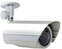 LOREX CVC6995HR Security Cameras