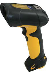 LXE 8500 Barcode Scanners