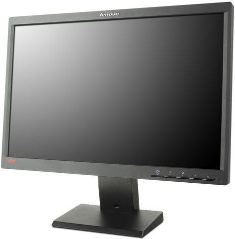 Lenovo ThinkVision L2321x