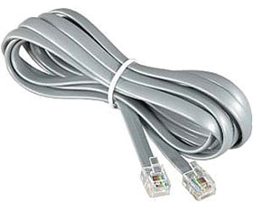 MMF Cash Drawer Cables
