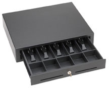 MMF Econo-Line II Cash Drawers