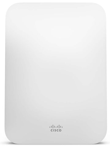 Cisco Meraki MR26 Access Points