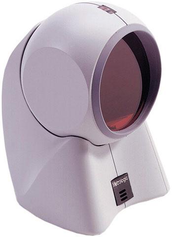 Metrologic MS7180 OrbitCG Barcode Scanners