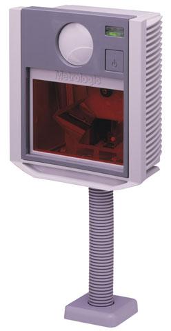 Metrologic MS7320 InVista Barcode Scanners
