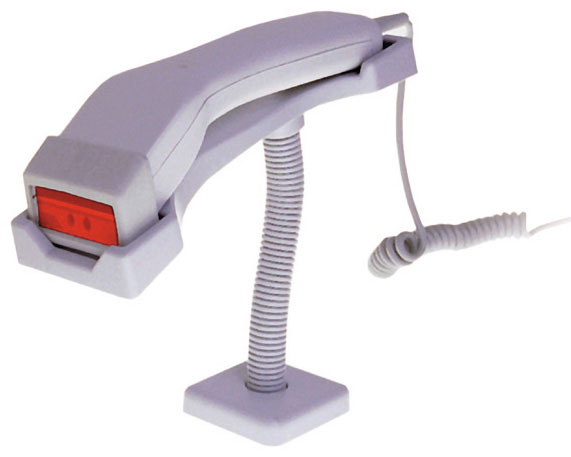 Metrologic MS951 Barcode Scanners