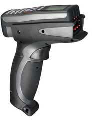 Microscan HawkEye 45T Barcode Scanners