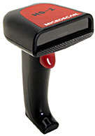 Microscan HS-1 Barcode Scanners