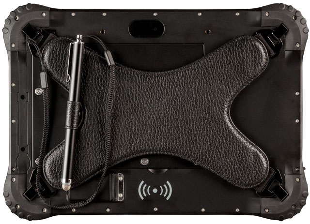 MobileDemand xTablet T1500 Tablet Computers