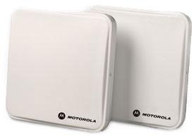 Motorola AN200 RFID Antennas