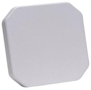 Motorola AN720 RFID Antennas