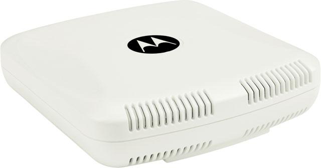 Motorola AP 621 Access Points