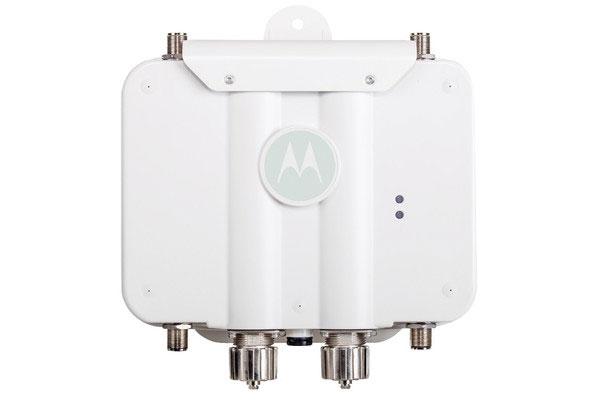Motorola AP 6562 Access Points