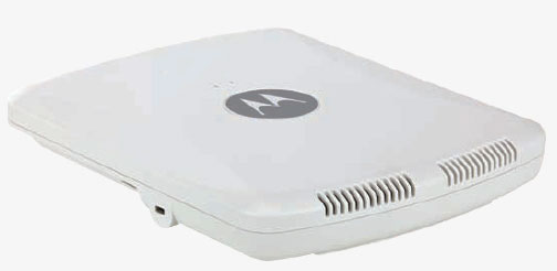 Motorola AP 6522 Access Points