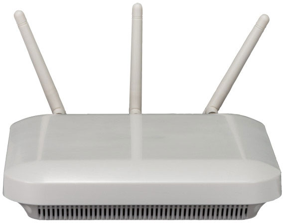 Motorola AP 7532 Access Points